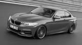BMW F22, F23