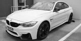 BMW F32, F33, F36