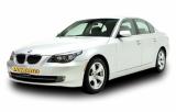 BMW E60, E61