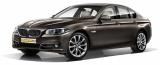 BMW F10, F11
