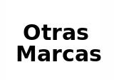 Tienda OTRAS MARCAS