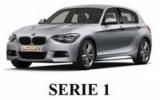 Serie 1