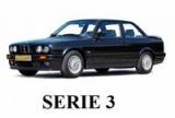 Serie 3