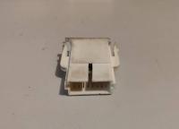 Codie 6 cilindros cuadro post