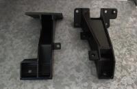 Soportes motor swap M50, M52, M54, S50 y S54.