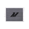 Radiador aluminio Mishimoto