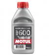 Líquido de frenos Motul RBF600
