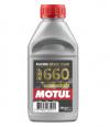 Líquido de frenos Motul RBF660