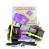 Silentblocks motor Powerflex