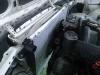 Radiador grande E30 pre M30, M50, M52, M54, S50, S54, M60, M62, S62