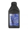 Líquido de frenos EBC 307º