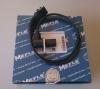 Sensor cigüeñal M52 Meyle