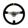 Volante Race 75 350mm
